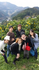 kouchi_yuzu07