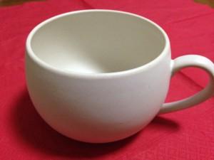 陶器まつり04