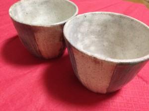 陶器まつり03