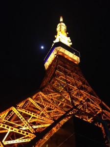 東京006