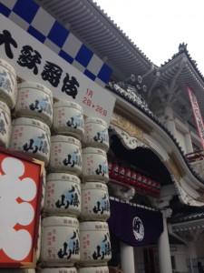 東京003