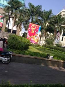 ベトナム11